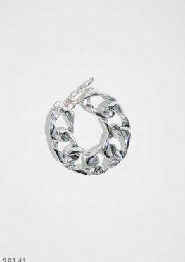 Фигурный браслет Gepur