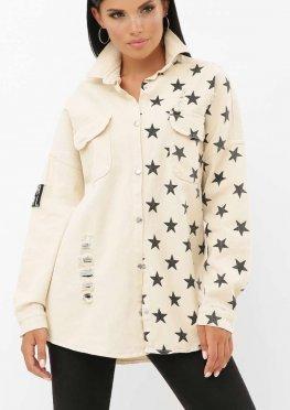 725 AST Куртка VА