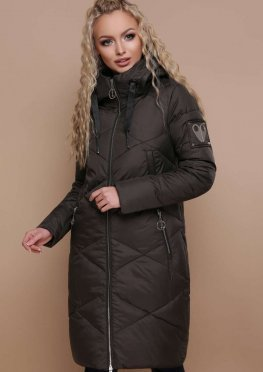 Куртка 899