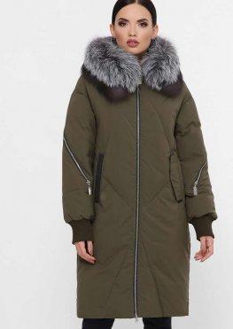 Куртка М-70