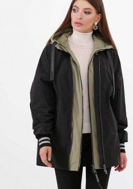 Куртка 2103