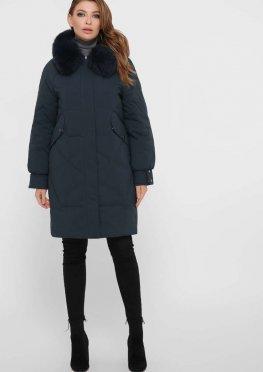 Куртка М-67