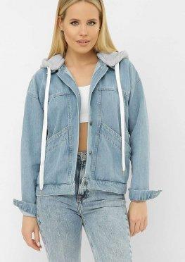 184 AST Куртка VА
