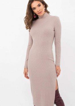Платье Либерти д/р