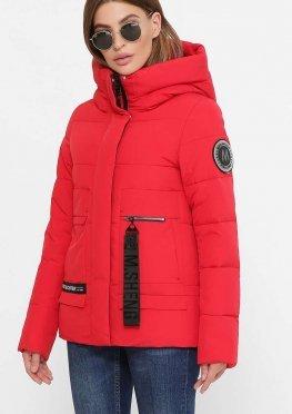 Куртка М-2081