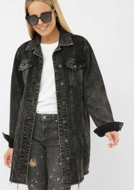 20104R Куртка VO-D