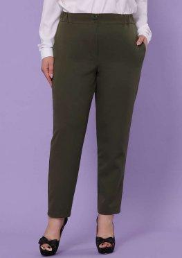 Бриджит-Б брюки