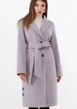 Пальто ПМ-104-d