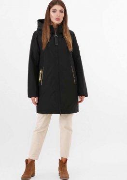Куртка 227
