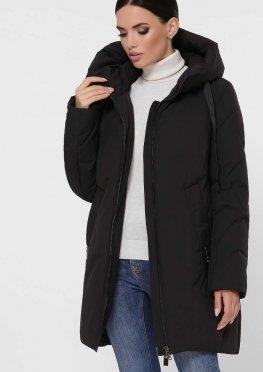 Куртка М-130