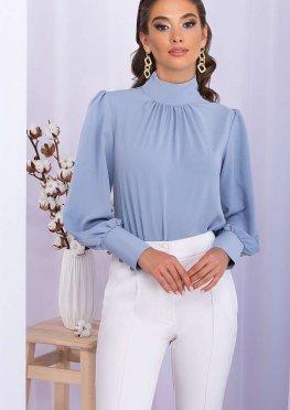 Блуза Селиана д/р
