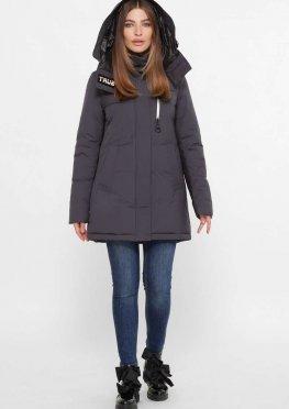 Куртка М-2082