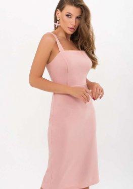 Платье Абаль б/р