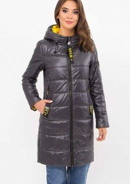 Куртка 073