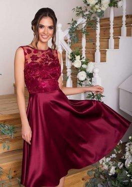 Платье Пайпер б/р