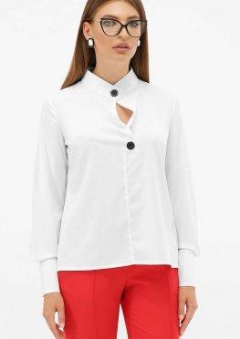 блуза Фиби д/р