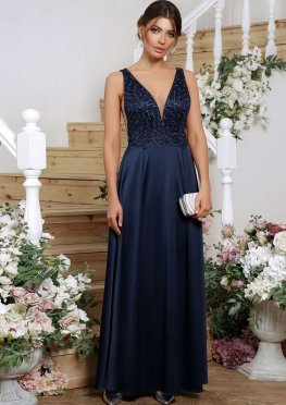 платье Мэйси б/р