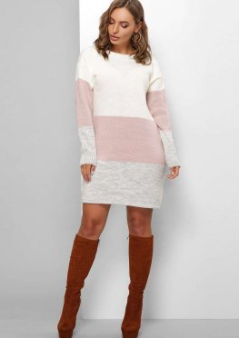 Платье 179