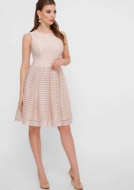 платье Альмира б/р