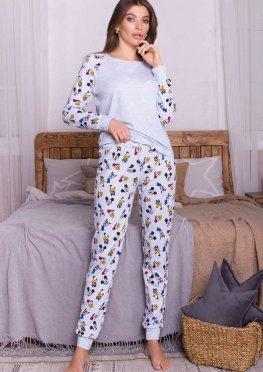 пижама Амаль