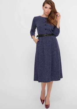 платье Инесса-Б д/р