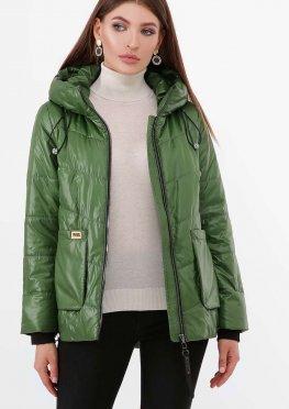 Куртка 9155