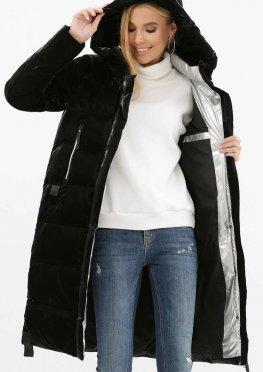 Куртка 2105