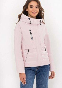 Куртка М-2112