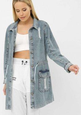 193 AST Куртка VА