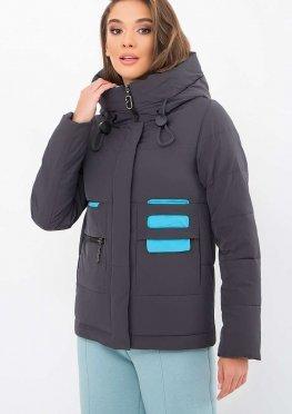 Куртка М-2178