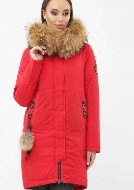 Куртка 2155