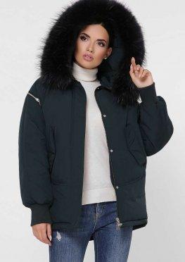 Куртка М-74