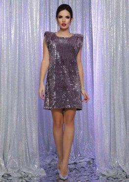 платье Авелина б/р