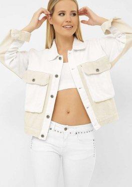 1036 AST Куртка VА
