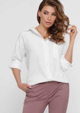 блуза Андреа д/р