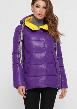 Куртка 8132