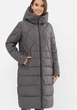 Куртка М-123