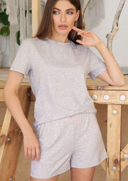 пижама Джой-2