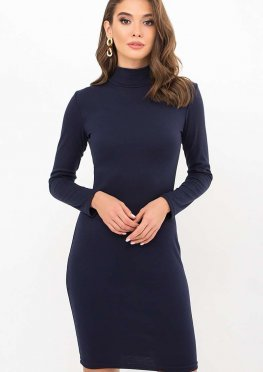 Платье-гольф Алена2 д/р