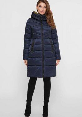 Куртка 18120