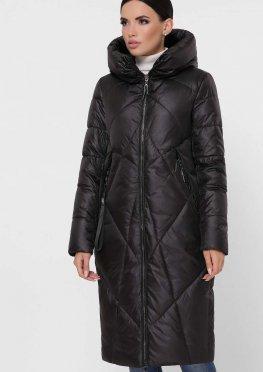 Куртка 9120