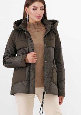 Куртка М-259
