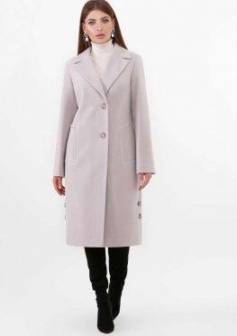 Пальто ПМ-104