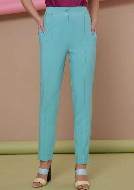 брюки Бенжи 2