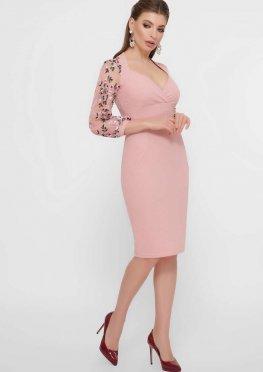 платье Флоренция В д/р