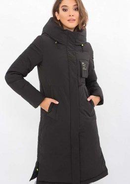 Куртка М-2167