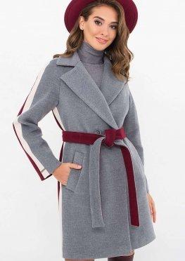 Пальто П-425-90 (2)