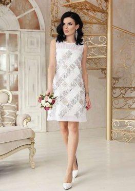 платье Эдина б/р