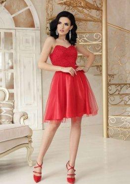 платье Эмма б/р