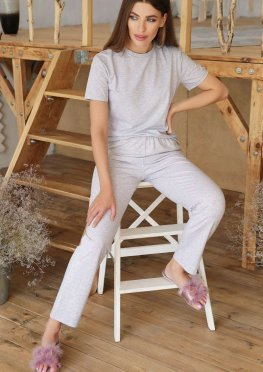 пижама Джойс-2